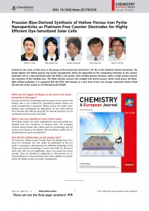 Chen_et_al-2017-Chemistry_-_A_European_Journal_頁面_1